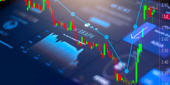 Forex trading demo, scopri i migliori conti gratis 2019